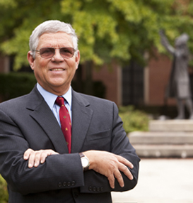 Ben Witherington Net Worth